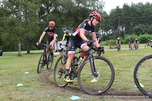 Avia-Rudyco-Janatrans Cycling Team (231)