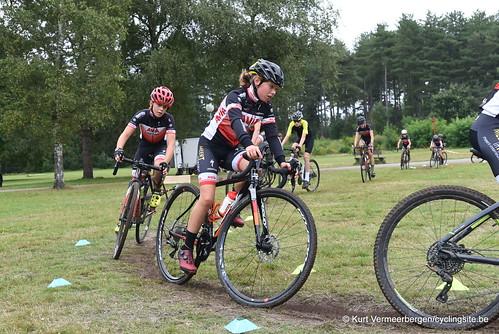 Avia-Rudyco-Janatrans Cycling Team (230)