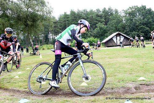 Avia-Rudyco-Janatrans Cycling Team (217)