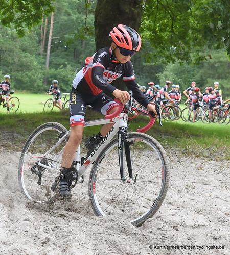 Avia-Rudyco-Janatrans Cycling Team (181)