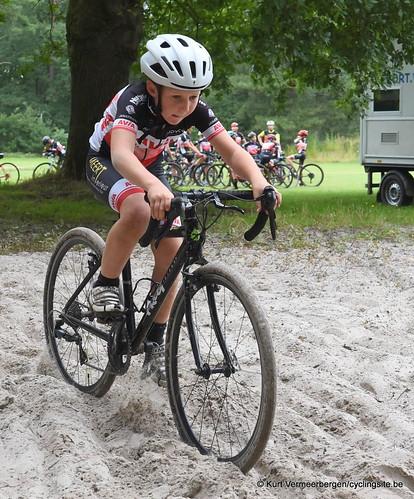 Avia-Rudyco-Janatrans Cycling Team (178)