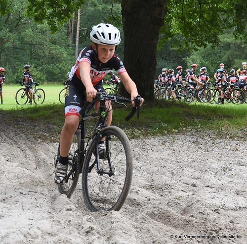 Avia-Rudyco-Janatrans Cycling Team (177)