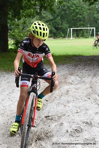 Avia-Rudyco-Janatrans Cycling Team (169)