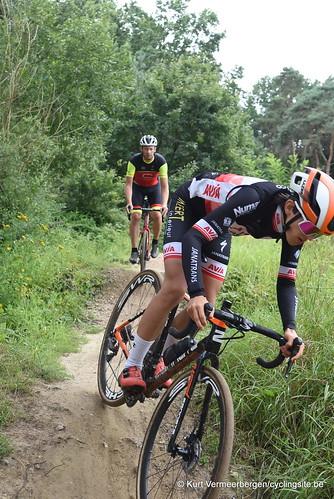 Avia-Rudyco-Janatrans Cycling Team (167)