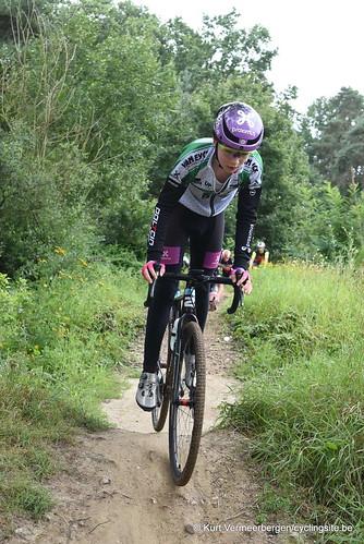 Avia-Rudyco-Janatrans Cycling Team (161)