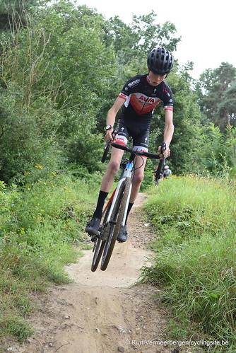 Avia-Rudyco-Janatrans Cycling Team (155)