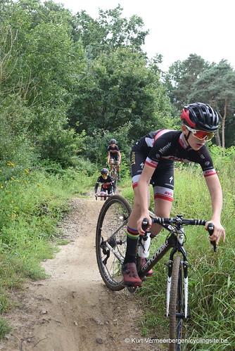 Avia-Rudyco-Janatrans Cycling Team (146)