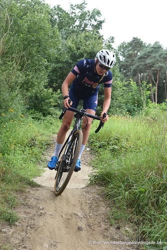 Avia-Rudyco-Janatrans Cycling Team (115)