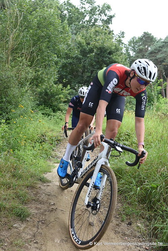 Avia-Rudyco-Janatrans Cycling Team (114)