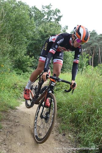 Avia-Rudyco-Janatrans Cycling Team (110)