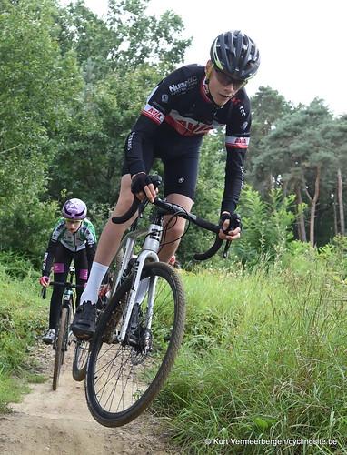 Avia-Rudyco-Janatrans Cycling Team (108)