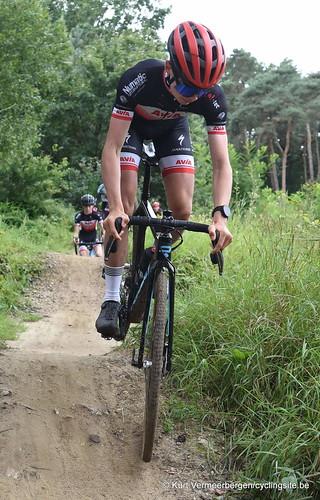 Avia-Rudyco-Janatrans Cycling Team (104)