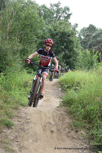 Avia-Rudyco-Janatrans Cycling Team (99)