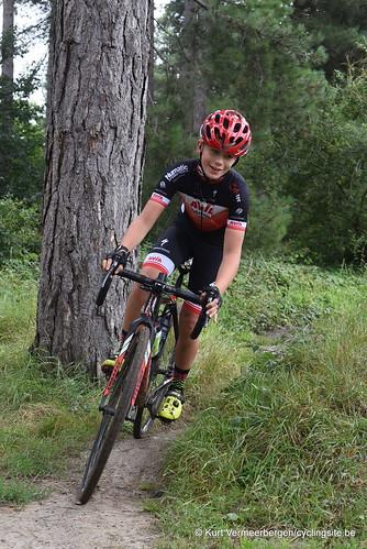 Avia-Rudyco-Janatrans Cycling Team (93)
