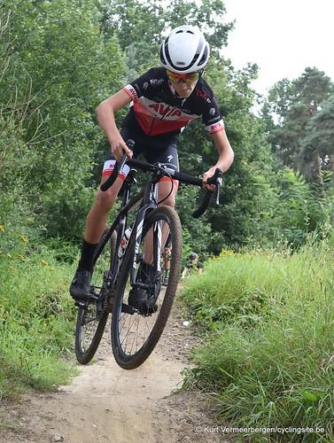 Avia-Rudyco-Janatrans Cycling Team (85)