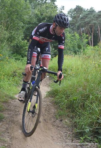 Avia-Rudyco-Janatrans Cycling Team (79)