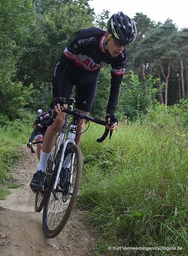 Avia-Rudyco-Janatrans Cycling Team (72)