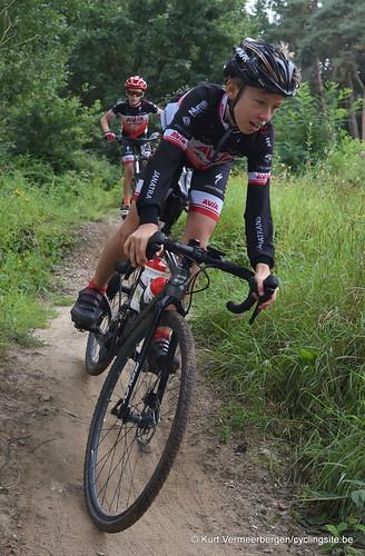 Avia-Rudyco-Janatrans Cycling Team (66)