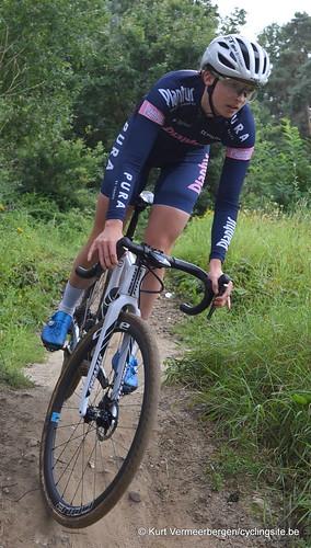 Avia-Rudyco-Janatrans Cycling Team (56)