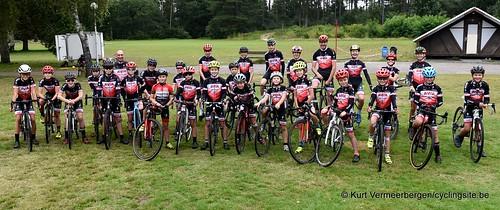 Avia-Rudyco-Janatrans Cycling Team (43)