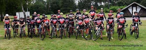 Avia-Rudyco-Janatrans Cycling Team (37)