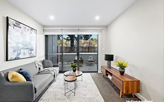 10/115 Canberra Avenue, Griffith ACT