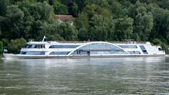 DONAU-1 Passau 20210823