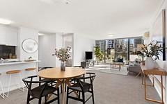 415/38 Bank Street, South Melbourne VIC