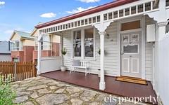 46 Wignall Street, North Hobart TAS