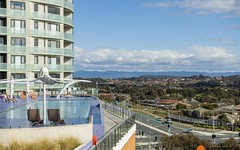 250/1 Anthony Rolfe Avenue, Gungahlin ACT