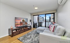 17/311 Anketell Street, Greenway ACT