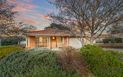 1/16 Monaghan Place, Nicholls ACT
