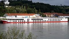 BOLERO-1 Passau 20210823