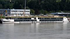 ALBERTINA-2 Passau 20210823