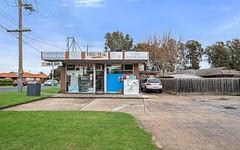 48 Beau Vorno Avenue, Keysborough VIC