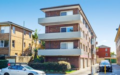 2/182 Russell Avenue, Dolls Point NSW