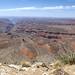Grand Canyon–Parashant National Monument