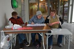 Cultura Nova 2021 - XXL Gallery Peter Schunckstraat - Stichting Street Art - Fotograaf Frank Jeurissen (8)