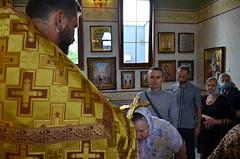 Казанской иконы 2021 (21)