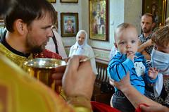 Казанской иконы 2021 (19)