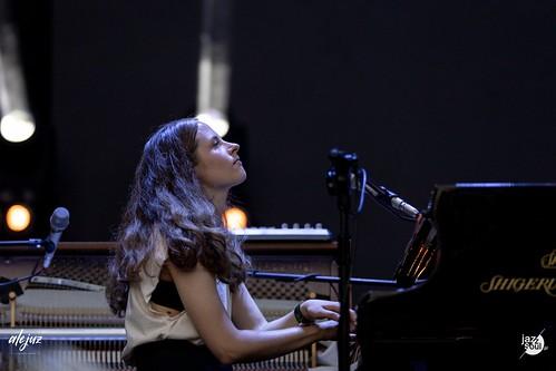 Hania Rani - Chorzów (14.08.21)