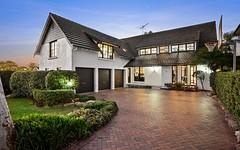 36 Willow Tree Crescent, Belrose NSW