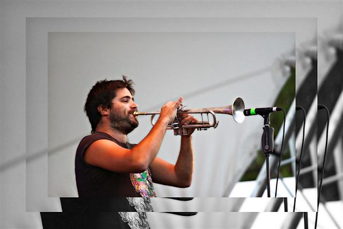 WOMADelaide 2009