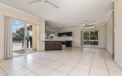1/3 Priore Court, Moulden NT