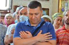 прп. Серафима, Саровского 2021 (31)