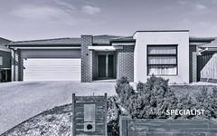 146 Clarendon Drive, Keysborough VIC