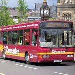 8250-NA52BVG_Gateshead_27