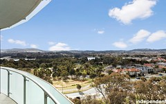 274/1 Anthony Rolfe Avenue, Gungahlin ACT