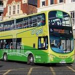 6064-NK62CLZ_Newcastle_21