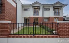 63 Payneham Road, College Park SA